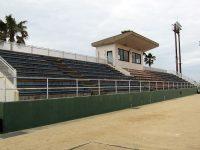 南島原市有家総合運動公園3