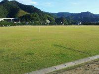 芦北町営岩崎グラウンド1
