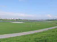 江戸川区篠崎サッカー場1