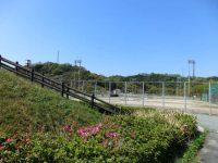 江田島市総合運動公園多目的広場2