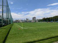 FC東京深川グラウンド2