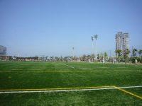 福岡フットボールセンター1