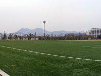 福岡フットボールセンター2