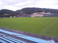 グローバルアリーナスタジアム1