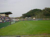 グローバルアリーナスタジアム2