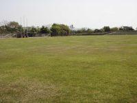 南国市吾岡山文化の森スポーツ広場1