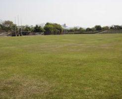 南国市吾岡山文化の森スポーツ広場
