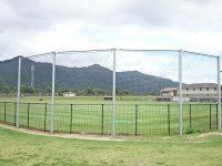 島根県立浜山公園球技場2