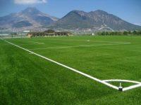 長崎県フットボールセンター1