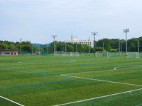 広島県フットボールセンター1