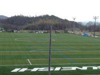 広島県フットボールセンター2