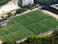 広島県フットボールセンター3
