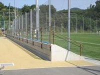 北条スポーツセンター球技場3