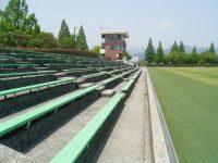 維新百年記念公園ラグビーサッカー場2