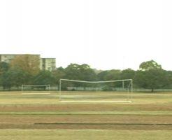 飯塚市民運動公園陸上競技場