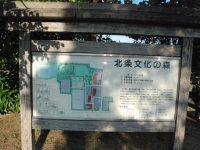 河野別府公園市民グラウンド3