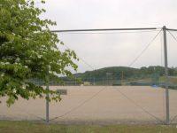 庄原市口和総合運動公園1