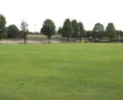 熊本県民総合運動公園ラグビー場