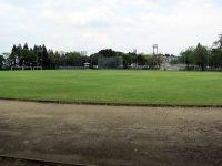 国富町運動公園1