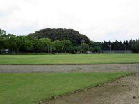 国富町運動公園2