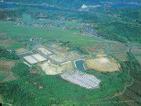九州産業大学グラウンド3