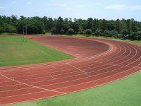 宮崎県総合運動公園サッカー場3