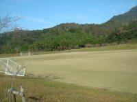 用瀬町運動公園多目的グラウンド1