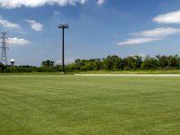 大分スポーツ公園サッカー・ラグビー場1