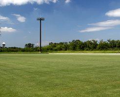 大分スポーツ公園サッカー・ラグビー場