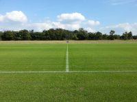 大分スポーツ公園サッカー・ラグビー場3