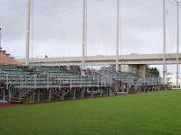 沖縄市サッカー場2