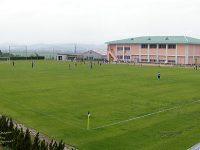 瀬戸内市邑久スポーツ公園1
