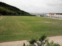 瀬戸内市邑久スポーツ公園3