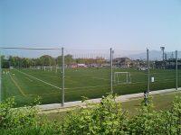 佐賀県フットボールセンター1