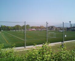 佐賀県フットボールセンター