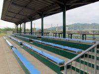 佐賀県フットボールセンター3