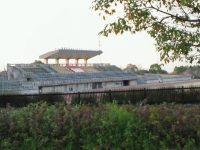 蟻尾山公園鹿島市陸上競技場2
