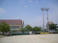 佐賀市民運動広場2