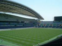 埼玉スタジアム2002-2