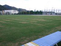 中国電力坂スポーツ施設1