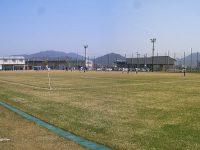 中国電力坂スポーツ施設2