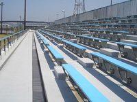 中国電力坂スポーツ施設3