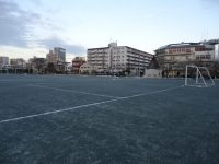 千住スポーツ公園2