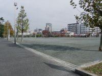 千住スポーツ公園3
