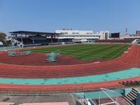 熊本市水前寺競技場2