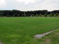 高原町総合運動公園1