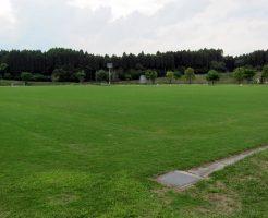 高原町総合運動公園