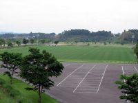 高原町総合運動公園2