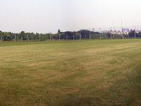 辰巳の森海浜公園ラグビー練習場2