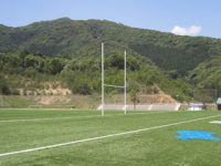 俵山スパスタジアム1